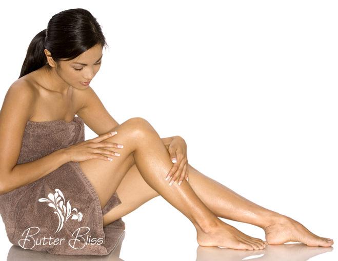 Butter-Bliss-side-skin-care-3b