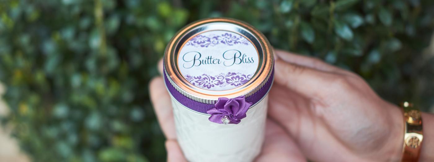 Butter-Bliss-top-5