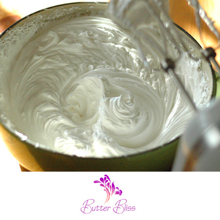Butter-body-process-skin-care-4