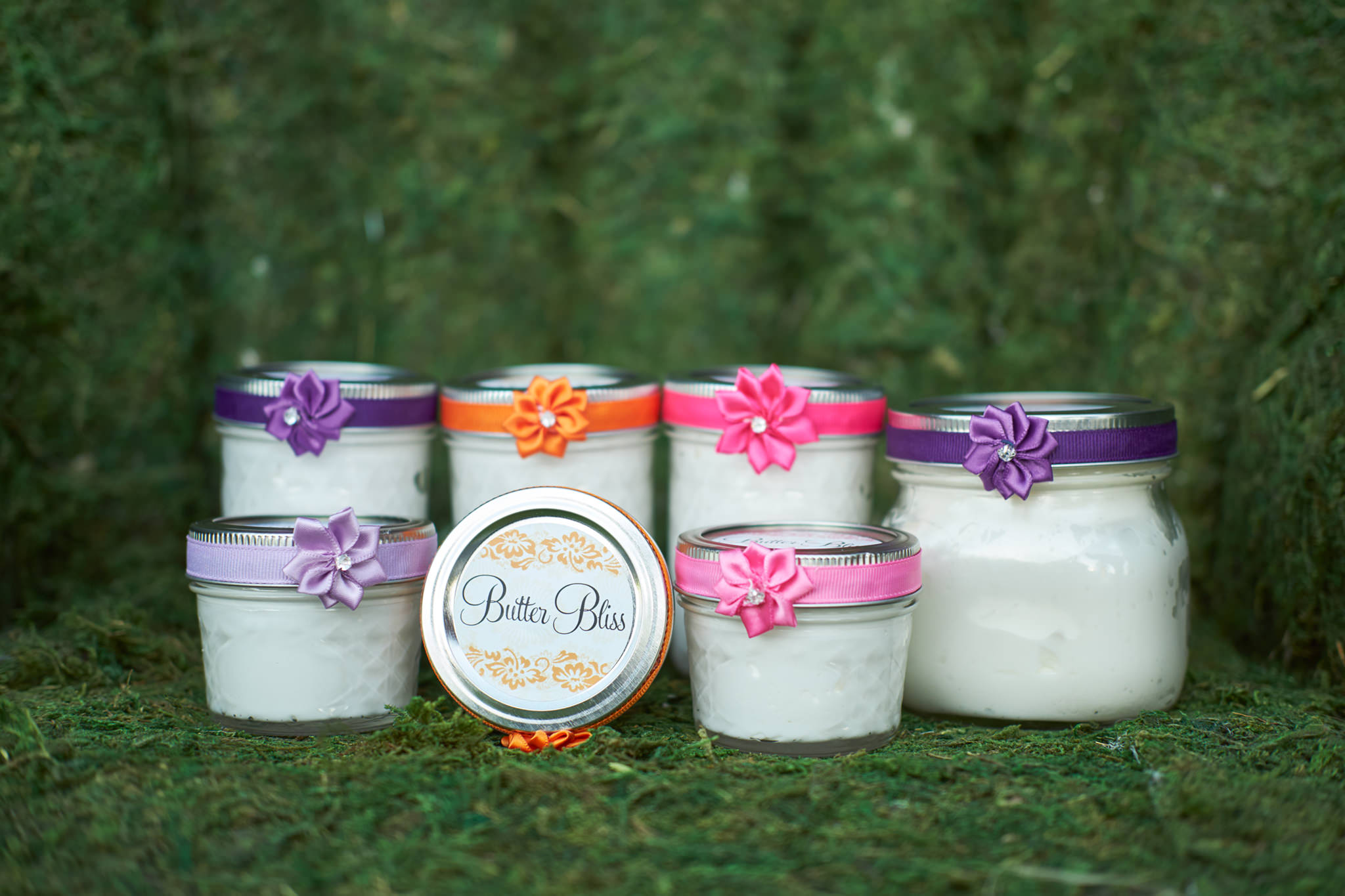 web-Product-Photography-business-butter-bliss-skin-care-covet-studio-outside12